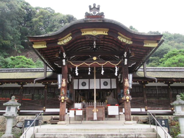 京都ツアー 155