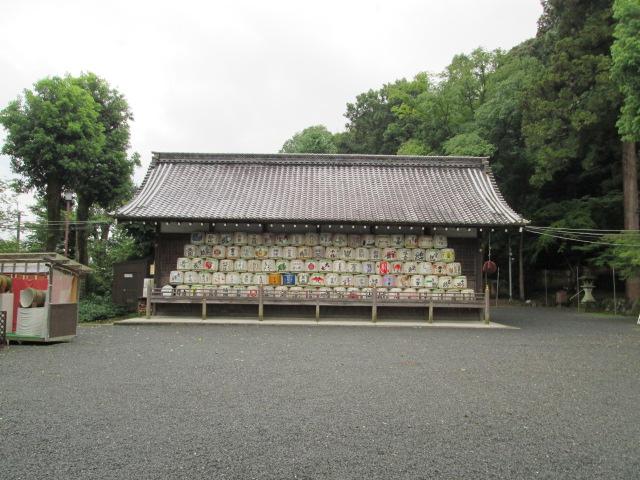 京都ツアー 156