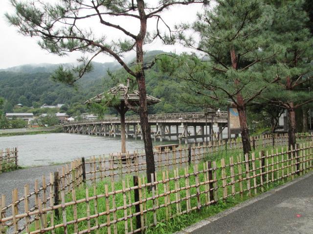 京都ツアー 160