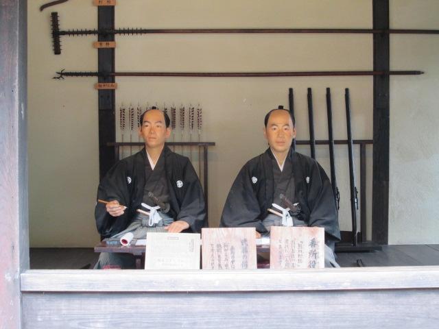 京都ツアー 175