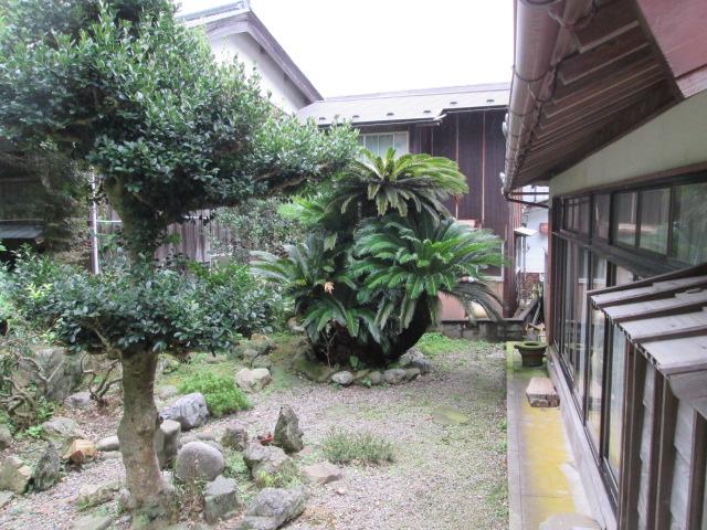 京都ツアー 189