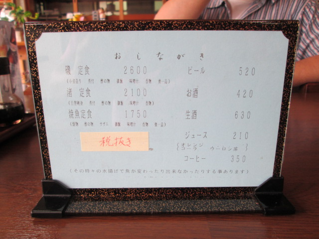 京都ツアー 190