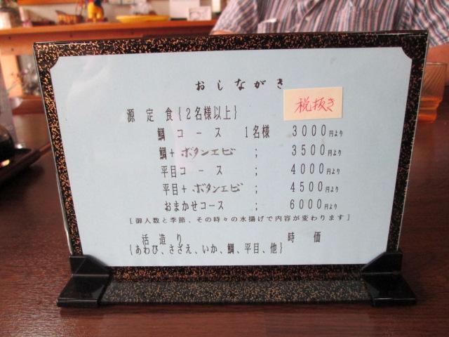 京都ツアー 191