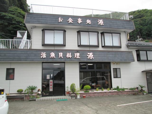 京都ツアー 183