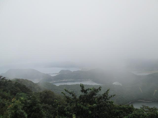 京都ツアー 211