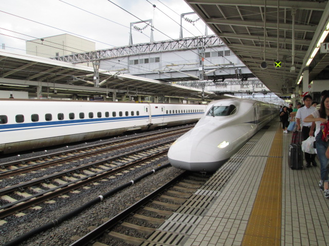 京都ツアー 217