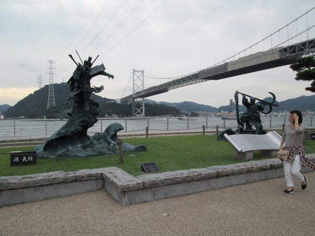長州征伐 282