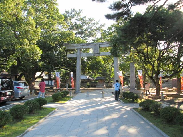 長州征伐 380
