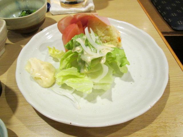 カツ丼部 011