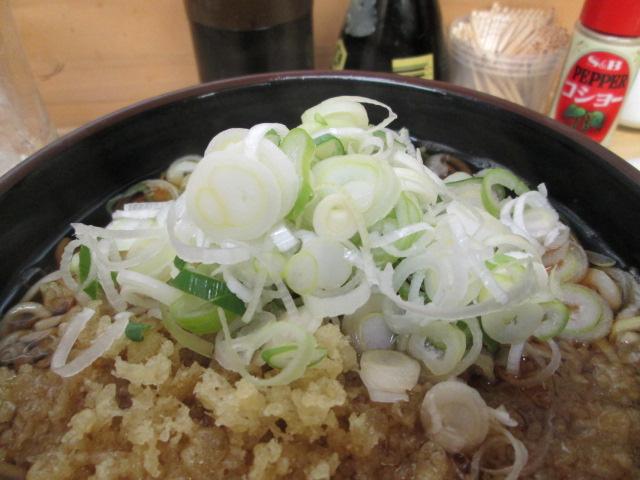 カツ丼部 025
