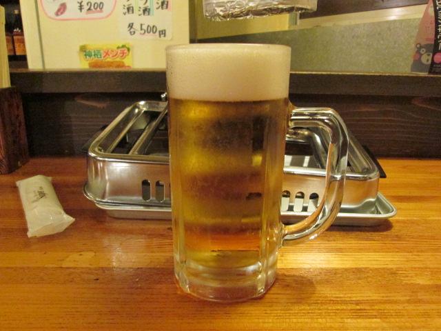 カツ丼部 088