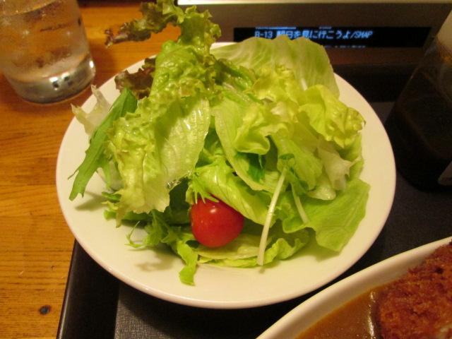 カツ丼部 104