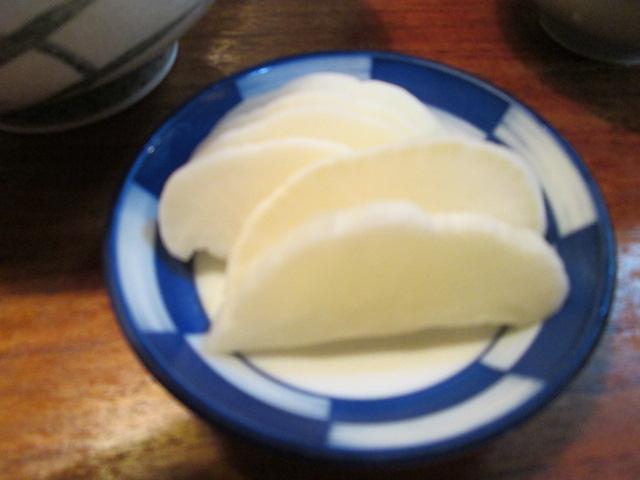 カツ丼部 188