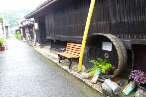 黒江ぬりもの館