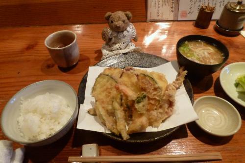 魚料理 ろっこん さん