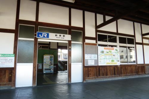 藤原宮跡  コスモス (畝傍駅)