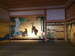 nagoya2015712.jpg
