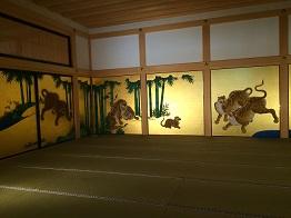 nagoya2015713.jpg