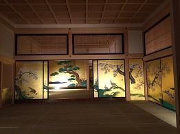 nagoya2015714.jpg