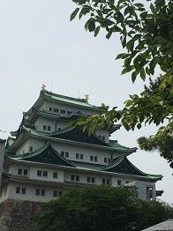 nagoya2015716.jpg
