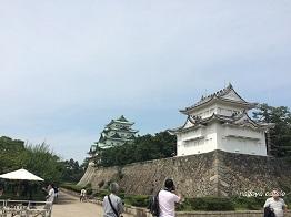 nagoya2015722.jpg