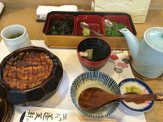 nagoya2015728.jpg