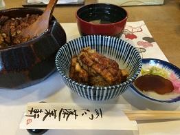 nagoya2015730.jpg