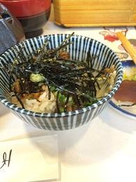 nagoya2015731.jpg