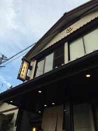 nagoya2015733.jpg