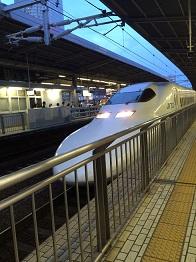 nagoya2015734.jpg