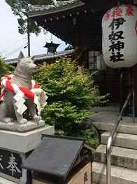 nagoya201574.jpg