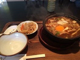 nagoya201575.jpg
