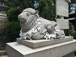 nagoya201579.jpg