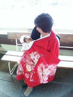 omiyamairi20153.jpg