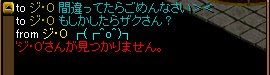 20150925170734613.png