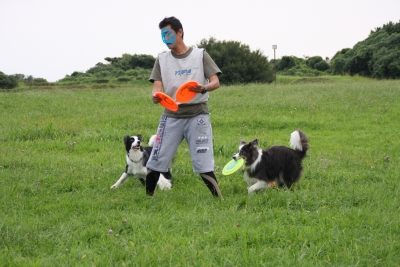 yupachichikikoku2015natu2-11