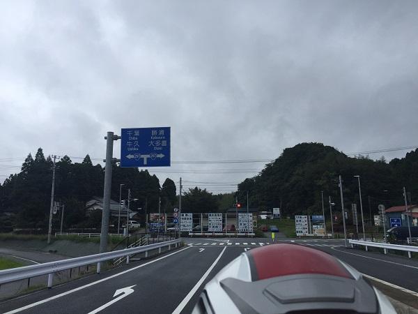 IMG_4035-11.jpg
