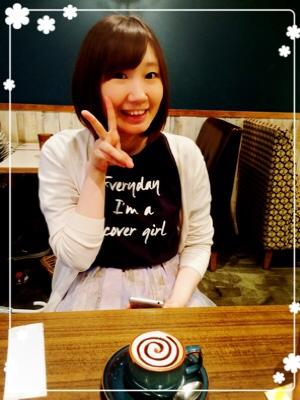 fc2blog_20150827012218cce.jpg