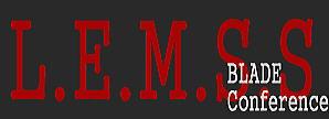 LEMSS-banner_20150829233710f02.jpg