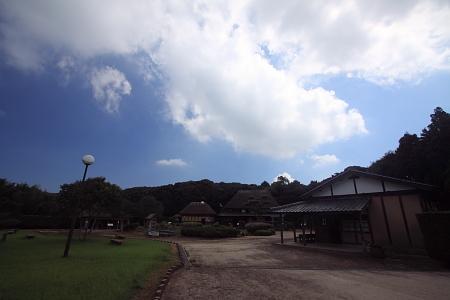 20150808_fudoki23.jpg