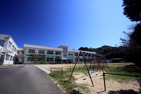 20150808_kasui02.jpg