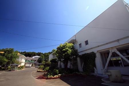 20150808_kasui04.jpg