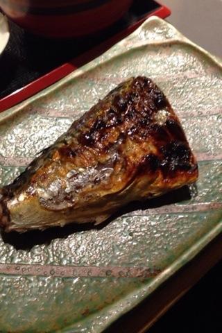 2015-10-16 魚匠 梶3