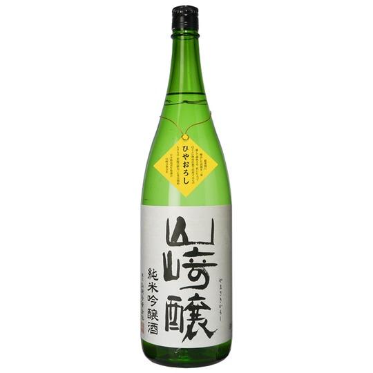 kamoshihiya1800 (1)