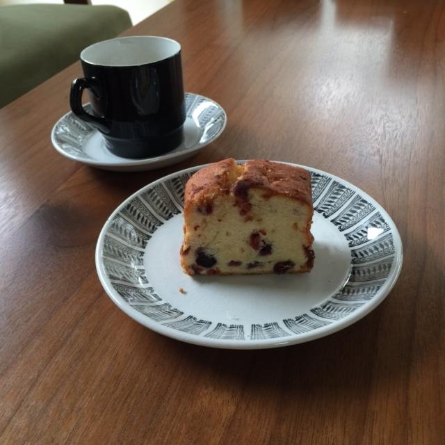 平成27年09月06日ケーキ