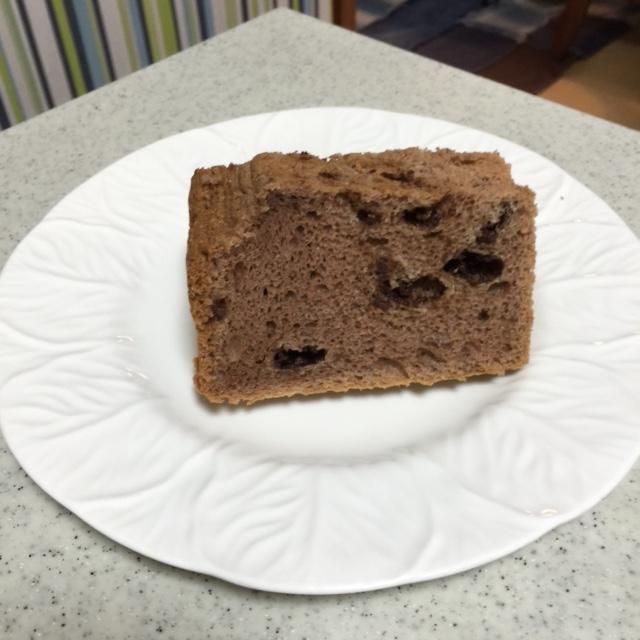 平成27年09月18日ケーキ2