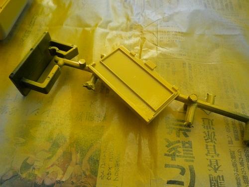 IMGP2355.jpg