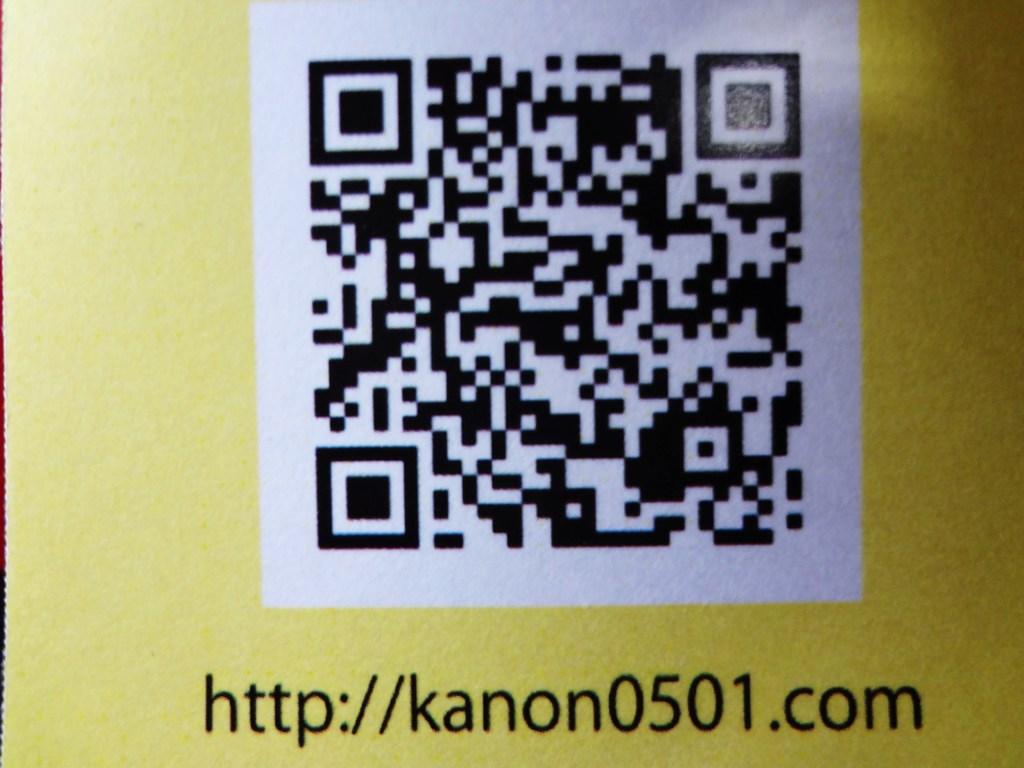 DSC02687_2013.jpg