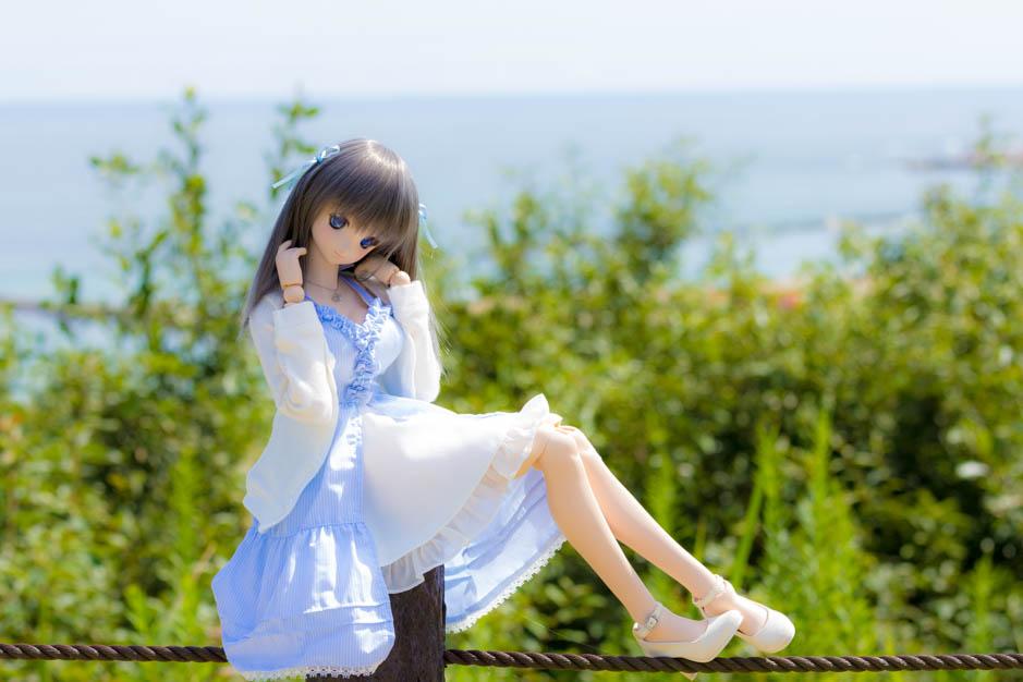 _MG_0332.jpg