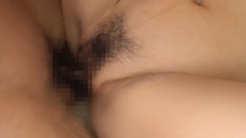 エロ画像68